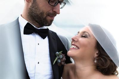 Pittsburgh Wedding Videographers