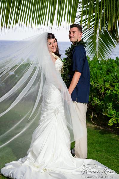200__Hawaii_Destination_Wedding_Photographer_Ranae_Keane_www.EmotionGalleries.com__140705.jpg