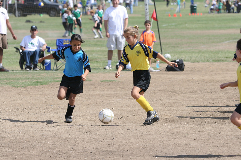 Soccer07Game3_034.JPG