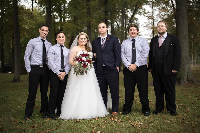 Amanda & Tyler Wedding 0223.jpg