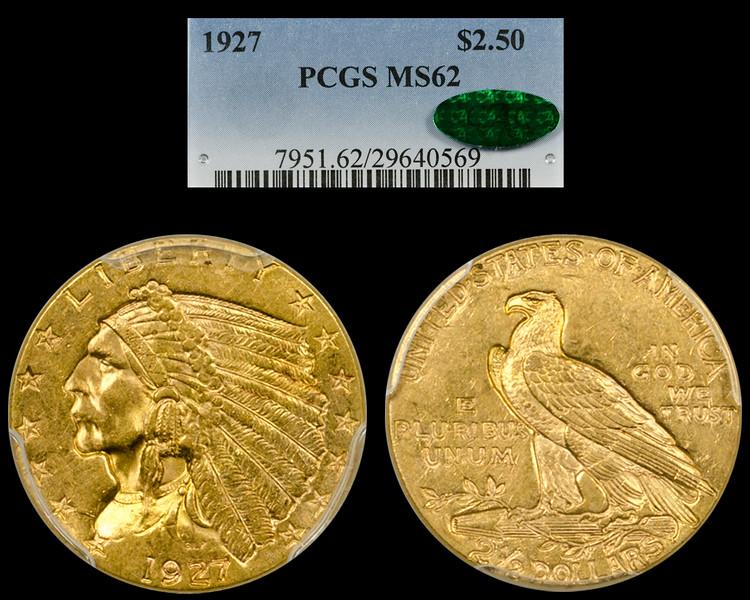 1927-G$2.5.jpg