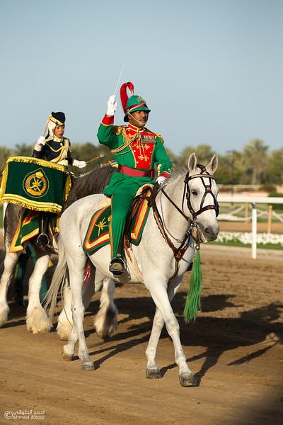 IMGL0538- Horse show.jpg