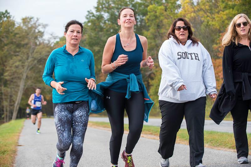 20191020_Half-Marathon Rockland Lake Park_103.jpg