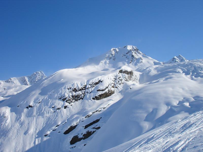 Alaska 2008 342.jpg