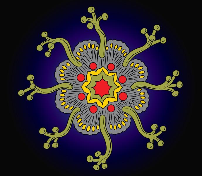 Haeckel_Siphonophorae2.jpg