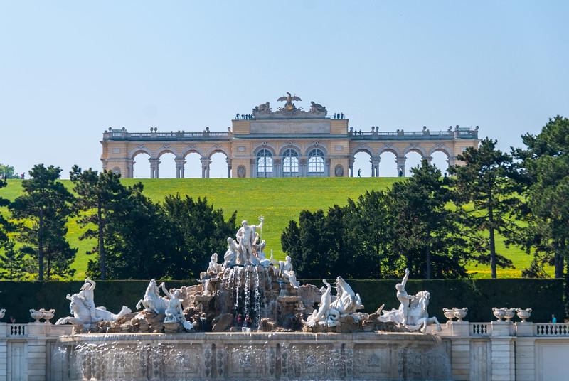 Wien | Österreich