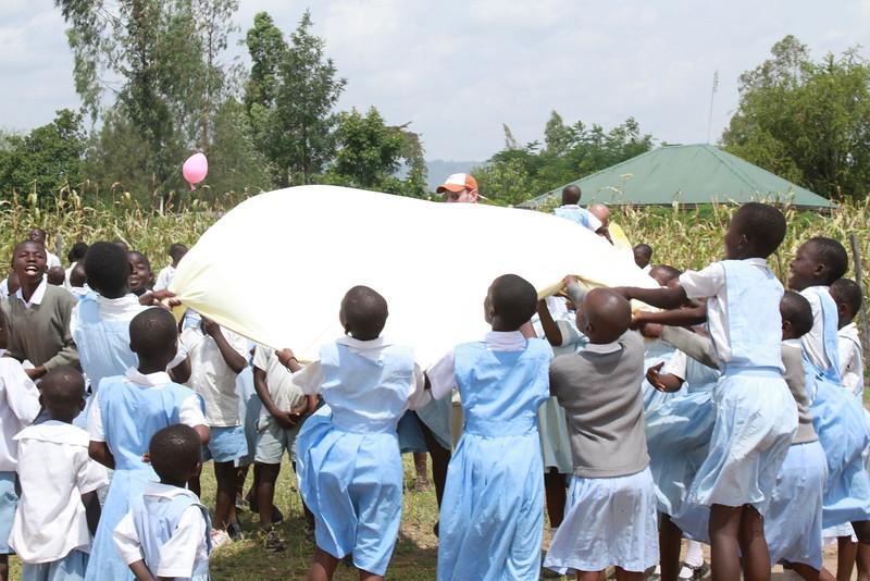 Kenya Part1 '15 1443.JPG