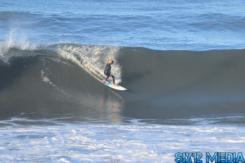 Venice Surfers-24.jpg
