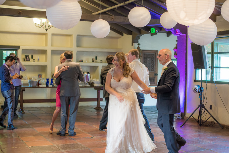 Liz Jeff Wedding Allied Arts Guild - 20160528 - 146.jpg