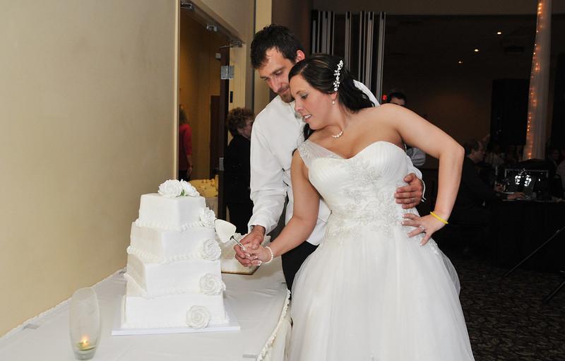 MM Cake (3).JPG