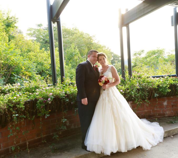 1199-Trybus-Wedding.jpg