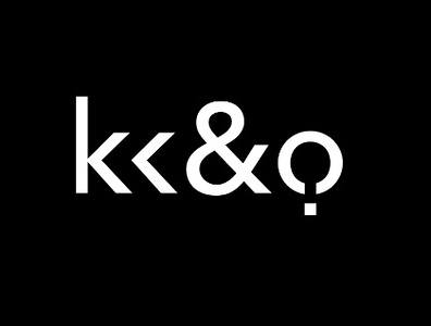 KK&O logo