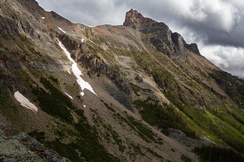 Kris Houweling Rockies 1.jpg