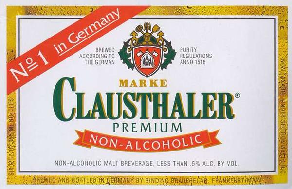 620_Clausthaler.jpg