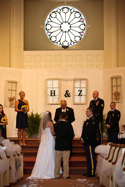 Breeden Wedding PRINT 5.16.15-321.jpg
