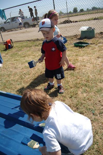 Farmersville Baseball - Chris  072.jpg