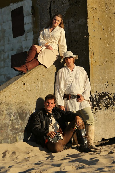 Star Wars A New Hope Photoshoot- Tosche Station on Tatooine (437).JPG