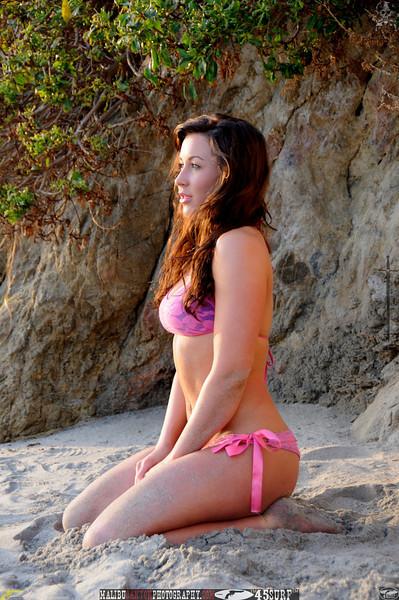,,0,,0,0,,,0,,,45surf malibu beautiful swimsuit model bikini matador beach 1343.jpg