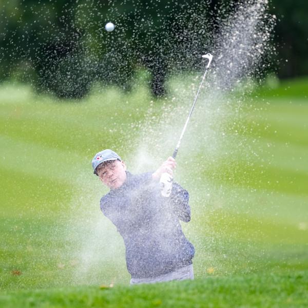 SPORTDAD_Golf_Canada_Sr_0452.jpg
