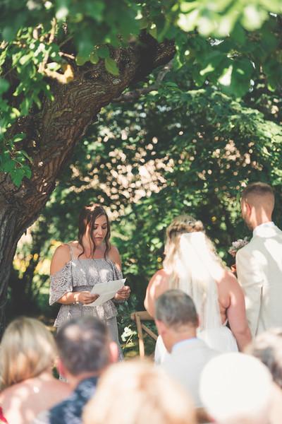 Awardweddings.fr_Amanda & Jack's French Wedding_0245.jpg