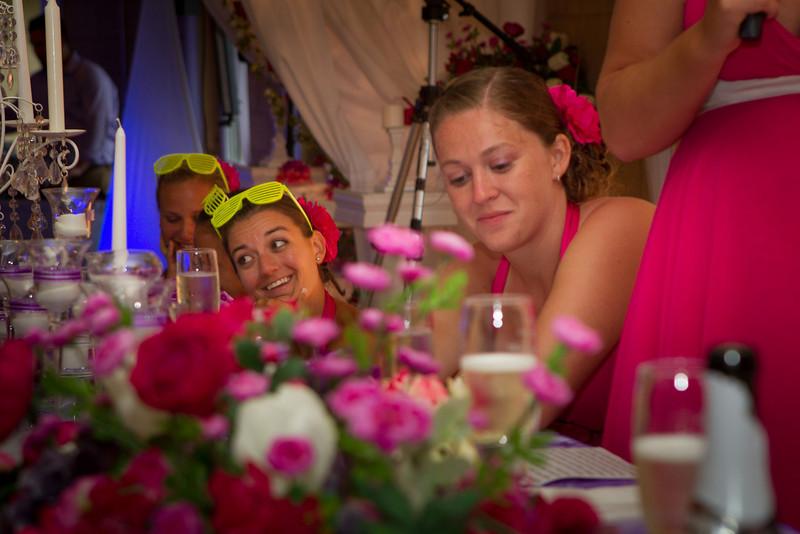 Tim and Sallie Wedding-2481.jpg