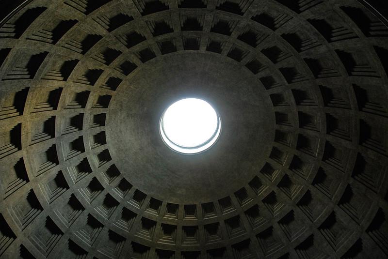 2009JWR-Italy-207.jpg