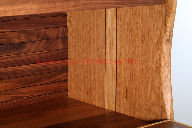 19-Wishbone Hutch interior Detail.jpg