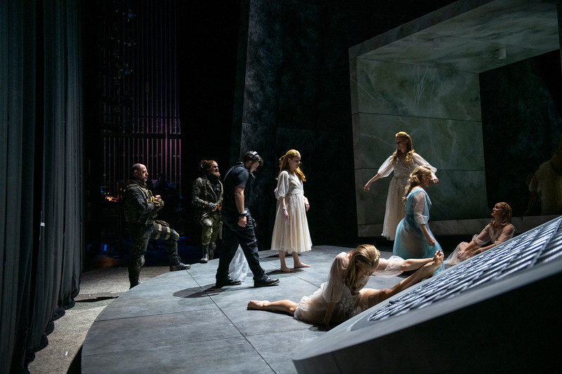 AtlantaOpera_Salome_Backstage_1621.jpg