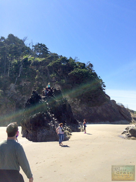 20160619_iPhone Oregon_0094.jpg
