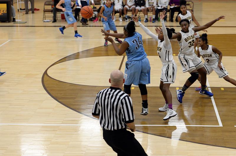 girls_basketball_2102.jpg