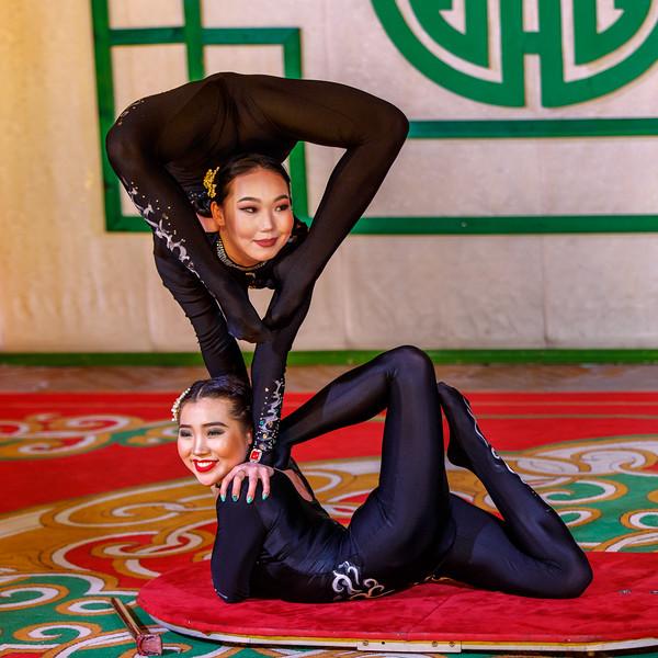 Mongolia_1018_PSokol-604.jpg