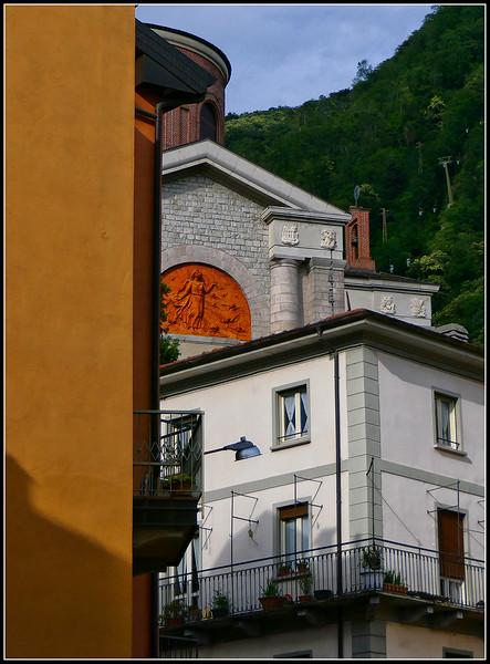 2019-06-Laveno-Mombello-020.jpg