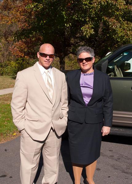 Royer Wedding, Stone Arch Bridge Lewistown, PA img_5813B.jpg