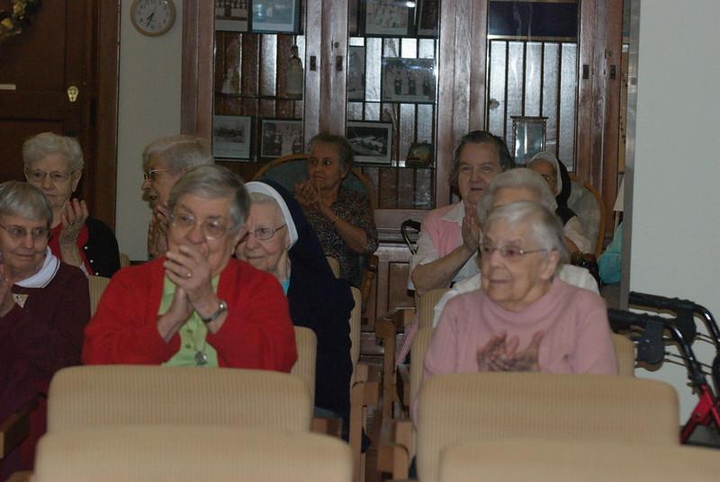 2014-12-10-Christmas-Caroling-at-Sisters-of-Divine-Providence_009.jpg