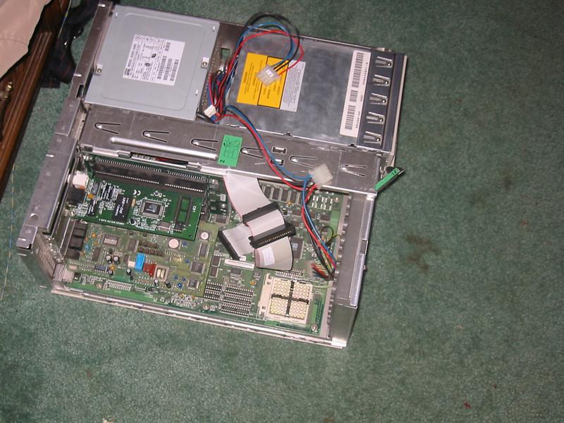 computer (32).jpg