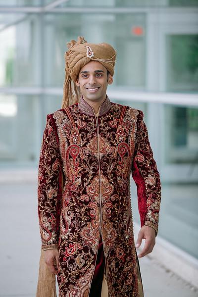 Le Cape Weddings - Indian Wedding - Day 4 - Megan and Karthik Creatives 8.jpg
