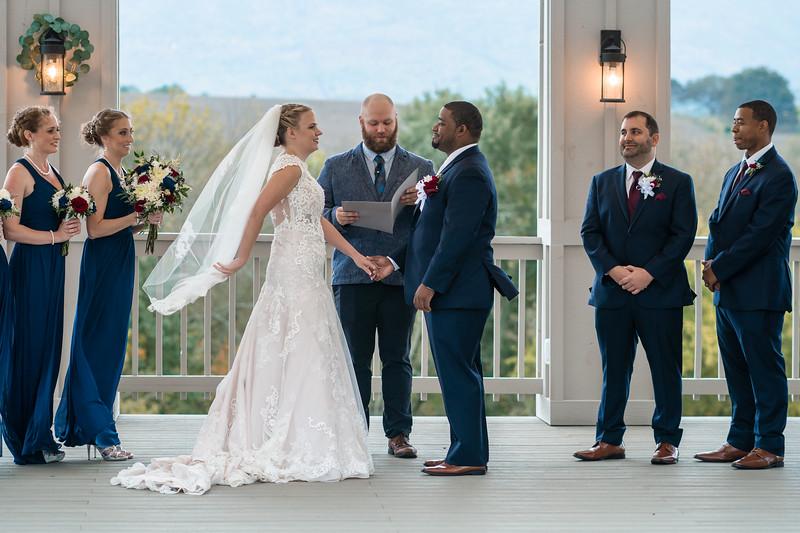 Shervington-Wedding-265.JPG