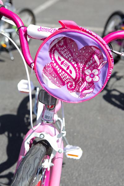 bikeday2014_0007.JPG
