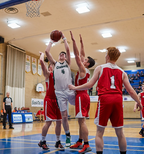 coronach v middle lake 0225.jpg