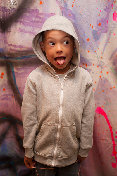 RSP - Camp week 2015 kids portraits-132.jpg