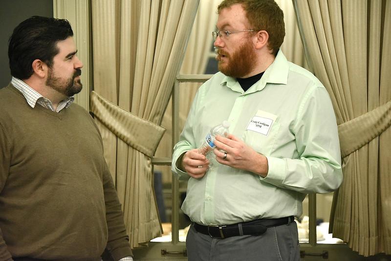 AlumniMixer.Harrisburg.Feb2020.color.929.jpg