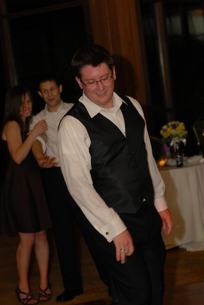 BeVier Wedding 839.jpg