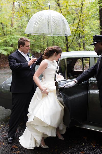 unmutable-wedding-j&w-athensga-1052.jpg