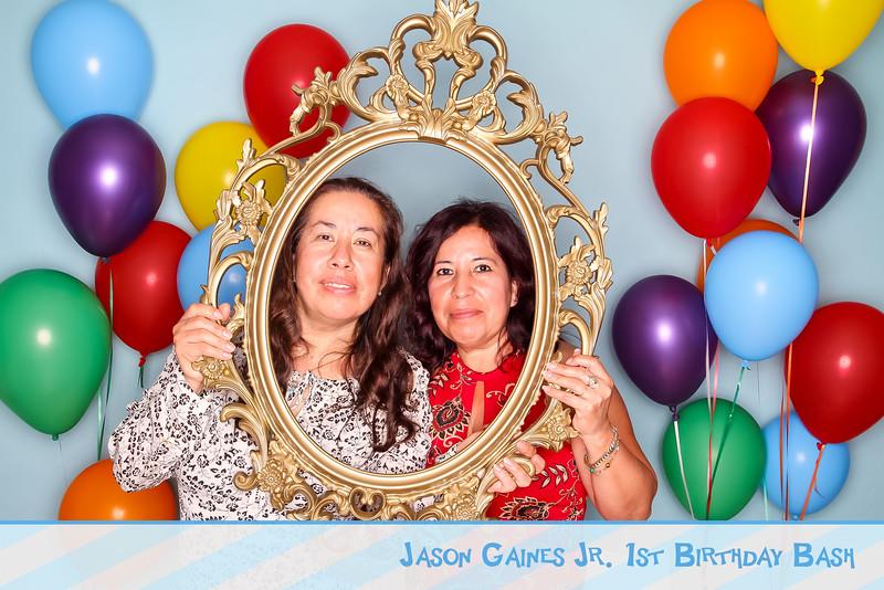 Jason's 1st Birthday-078.jpg