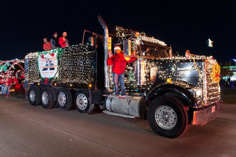 Holiday Lighted Parade_2019_499.jpg
