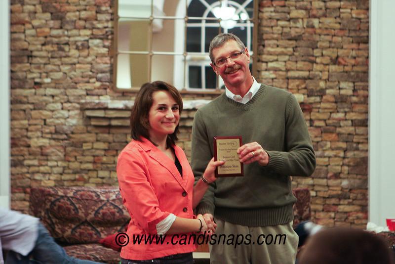 Frazier Awards 2011-1483