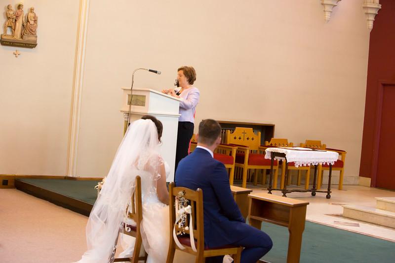 wedding (133 of 788).JPG