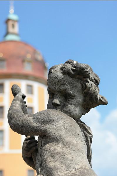 1D3L6954 Moritzburg.jpg