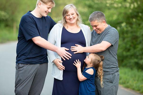Lane Maternity