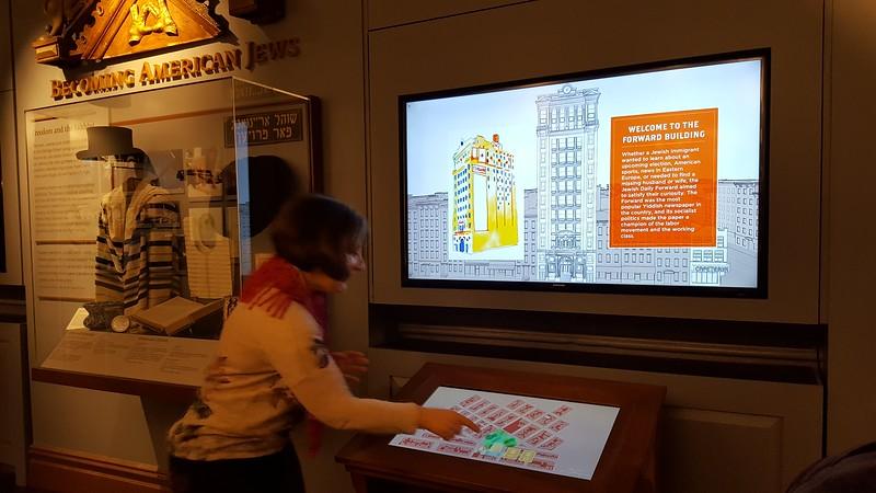The Museum at Eldridge Street  (8).jpg